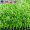 50mm PE sport artificial turf for soccer field