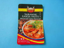 Alibaba factory supply 14g dirty flaker spice bags