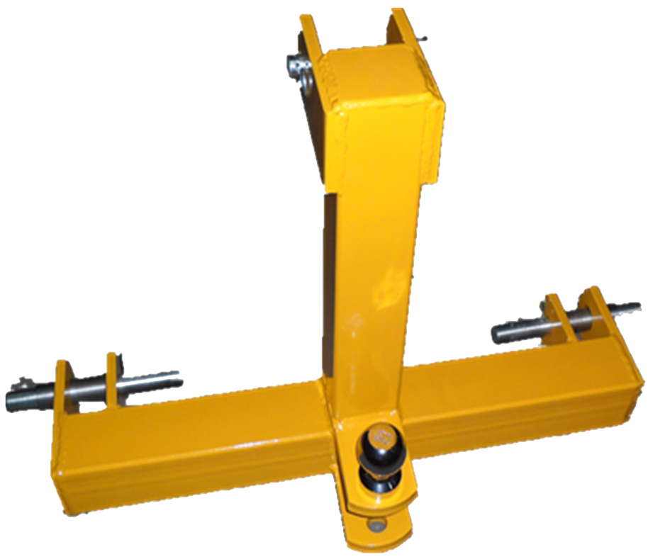 3pt Hitch Hydraulic Top Link : Point quick hitch bing images