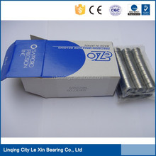 High quality low price 685ZZ EZO 5*11*5mm stainless steel ball bearings made in China OEM