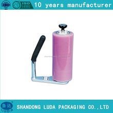Specializing in the production cling wrap Shandong Ruda Packaging