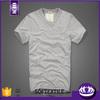 white plain t-shirt/ blank t shirts/cheap promotional t shirts
