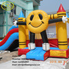 Rental Business And Home Using Amusement Playground Inflatable Jumping Bouncer Combo Kids Inflatable Combo Bouncer For Sale