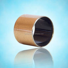 according to client demand offer all types of bearings,carbon steel lubricating bearing,electric motor bushing