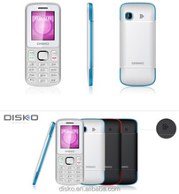 FM radio ordinary cell phone 1.77 feature phone cellphones quad-band with MP3 bluetooth