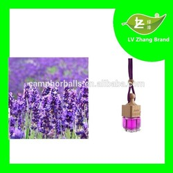 2015 Competitive Price with High Quality Car Air freshener