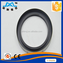 Standard Framework seal shaft seal rubber/metal TA2 oil seal
