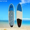 Wakeboard / caiaque / kite Surf / Kitesurf / Surf / Windsurf