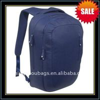 2011 New Style Japan School Bags For Girls