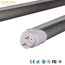 Different Color 2012 popular led tube