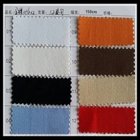 white black purple green canvas cloth for ducting