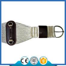 G3003 Western Wool Rope Cinch