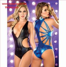 Promotion Sexy Bikini