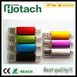smart phone 4gb~32gb otg usb flash drive 512gb