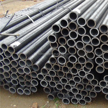 Mild Carbon SMLS Steel Pipe thickness sch20 as to ANSI B36.10 schedule 20 pipe