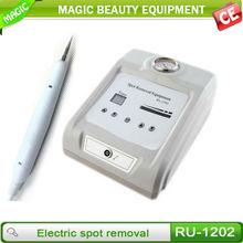 RU-1202 Cheap facial Dark Spot Remover