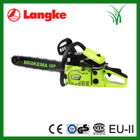 popular good sale chinese machine tool