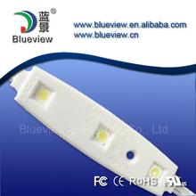 UL Listed 12V Waterproof 5050 LED Module