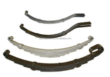 auto leaf springs vibration absorber for cars/motorcycle