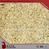 High Quality Polished Granite Tamilnadu Factory Supply
