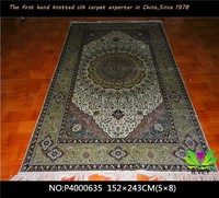 Good quality modern style indoor outdoor carpet low price mosque carpet for pray