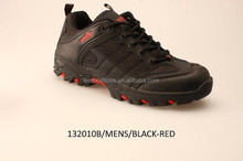 factory sport small quantity durable sneaker army shoes