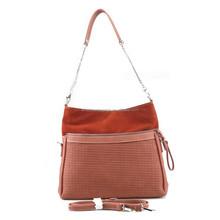 2016 latest PU embossing summer bags Fashion designer handbags Guangzhou
