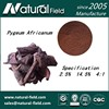 Far Better than Pygeum Africanum, total sterols as beta-sitosterol 2.52%-15%