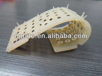 Custom Bulk Silicon Rubber Keypads in Factory and Silicone Manufacture