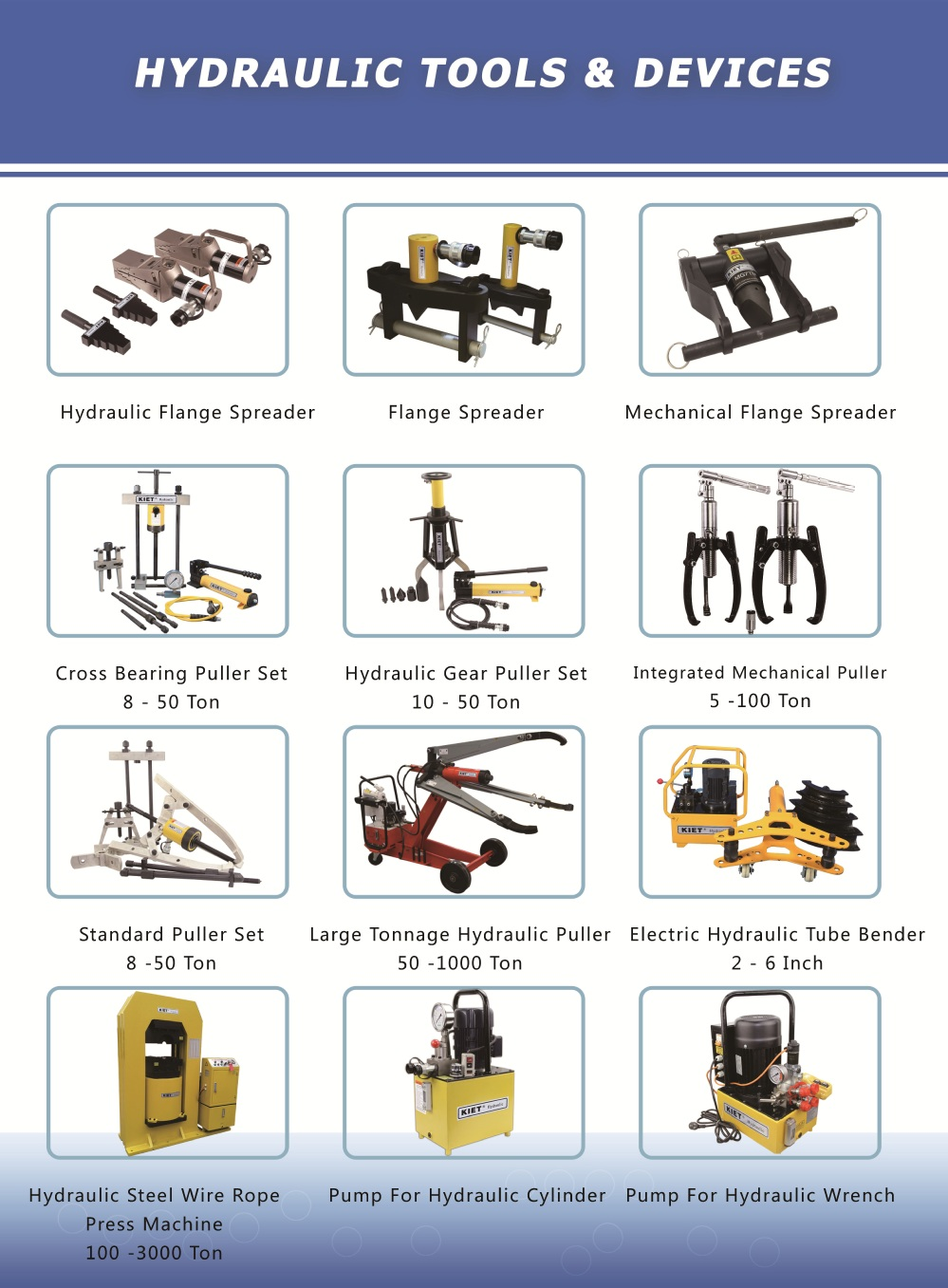 Hydraulic Puller Philippines : S?rie rsm ton hidr?ulica enerpac plana jack macaco