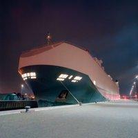 sea freight forwarder from Shenzhen&Guangzhou,China to PORT QASIM - Leonard