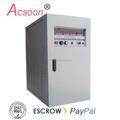 Variável conversor de freqüência 50hz/60hz a 400hz