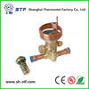 TCLE Cold Storage Thermal Expansion Valve