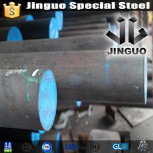 ASTM 1025 round steel bar