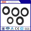 toyota oil seal valve oil seal harp oil seal ren country factory