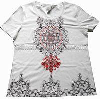 2014 Fashion Ladies knit top