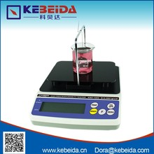 KBD-120G Portable Liquid density meter price