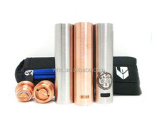 Factory direct sale ecig Changling mod with good quality hot selling in alibaba