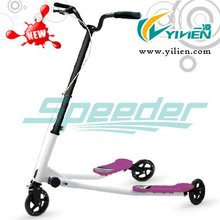 pro scooters for sale pro stunt push scooter rock board scooter scooter bike pedal scooter sale scooter swing arm