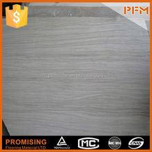 Hot delicato cream marble