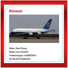 china air shipping to canada