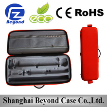 Alibaba wholesale molded eva custom equipment cases