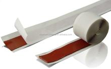 HB1103 Waterproof Sealing Mastic