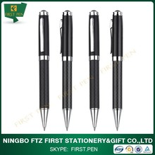 Metal Classic Pen Set For Gift