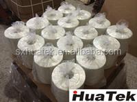2400tex AR glass fiber roving for GRC