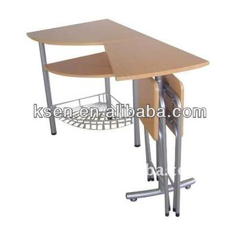 Kitchen Folding Table And Chair Set Kc 7552l Buy Folding Table And Chair Md