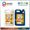 Two-component Room Temperature Curing Epoxy Potting Adhesive SE2202