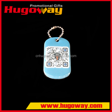 Casting Crafts Newest Best Souvenir Gifts hot sale fashion xvideos tag dog