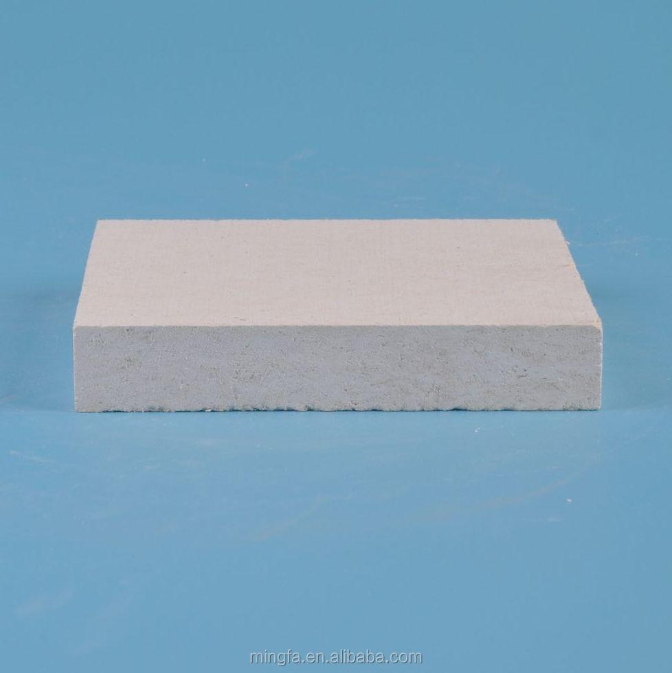 Fireproof Waterproof Panels : Fire proof interior waterproof wall panels calcium