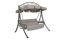 patio swings with canopy hammock with canopy luxury garden swings with canopy
